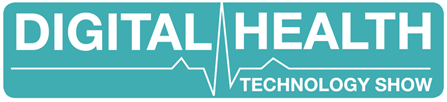 Digital Health Technology Show